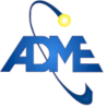logo_adme.png